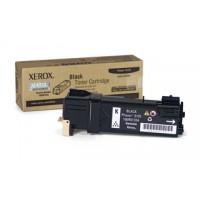 Xerox 106R01334, Toner Cartridge Black, Phaser 6125- Original