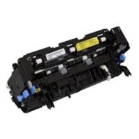 Dell J142H, Fuser Unit, 5330dn- Original