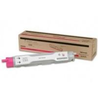 Xerox 16200600, Toner Cartridge- HC Magenta, Phaser 6200- Original