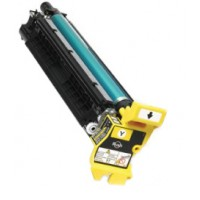 Epson C13S051175, Photoconductor Unit  Yellow, AcuLaser C9200- Genuine