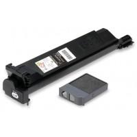 Epson C13S050478, Waste Toner Collector, AcuLaser C9200- Genuine
