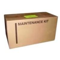 Kyocera Mita MK-3130, Maintenance Kit, FS-4100, 4200, 4300, 1702MT8NL0- Original