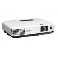 Epson EB1735W Projector
