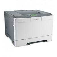 Lexmark C540N Colour Laser
