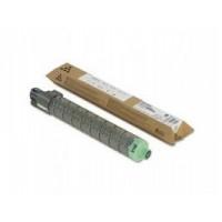 Ricoh 842052, Toner Cartridge Black, MP C4501, MP C5501- Original