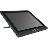 Wacom PL-720 Graphics Tablet