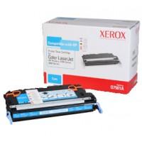 Xerox 003R99756 HP Q7561A Compatible Toner - Cyan