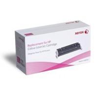 Xerox 003R99739 HP Q5953A Compatible Toner - Magenta