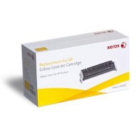 Xerox 003R99738 HP Q5952A Compatible Toner - Yellow