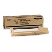 Xerox WorkCentre C2424 HC Maintenance Kit Genuine (108R00657)