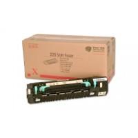 Xerox 115R00036, Fuser Unit, Phaser 6300, 6350- Original