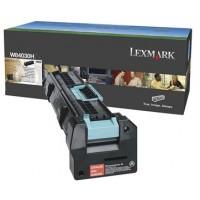 Lexmark 00W84030H Imaging Drum Unit - Black Genuine