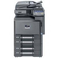 Kyocera Mita TASKalfa 3051ci, Colour Multifunctional Photocopier