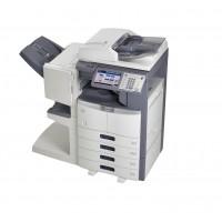 Toshiba E-Studio306SE, Multifunctional Photocopier
