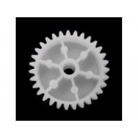 HP RU5-0960-000CN Gear 31T, M3027, M3035, P3005 - Genuine