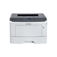 Lexmark MS312dn, A4 Mono Laser  Printer