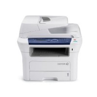 Xerox WorkCentre 3210V/N, Mono Laser Printer