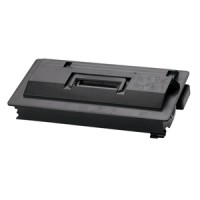 Kyocera TK715 Toner Cartridge Black, KM3050, KM4050, KM5050 - Compatible