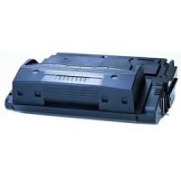 HP Q5942A Toner Cartridge Black 42A, 4240, 4250, 4350 - Compatible