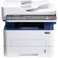Xerox WorkCentre 3225DNI, Mono Laser Printer