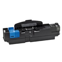 Konica Minolta 4049111, Waste Toner Collector, C350, C351, C450 - Compatible
