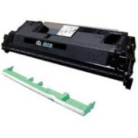 Ricoh 339481, Toner Cartridge HC Black, Type 150, 2400L, 2700L, 3700L, 3800L- Original