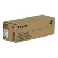 Canon 0258B002AA, Drum Unit- Black, CLC4040, CLC5151, C-EXV16- Original