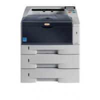 Utax P-3521DN, Laser Printer