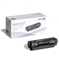 Xerox 003R99777 HP CB435A Compatible Toner - Black