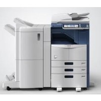 Toshiba E-Studio357, Multifunctional Photocopier