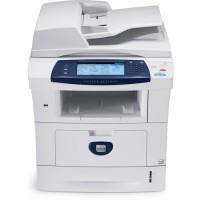 Xerox Phaser 3635MFP/XT, Mono Laser Printer