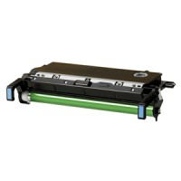 Canon 0388B002AA, Drum Unit, iR1018, iR1022- Compatible