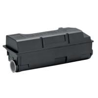 UTAX 4404510010 Toner Cartridge Black, LP3045 - Compatible