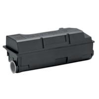 Triumph-Adler 1T02F9OEUO Toner Cartridge Black, TK320, LP4035 - Compatible