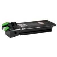 Sharp AR310LT Toner Cartridge Black, ARM256, ARM316 - Compatible