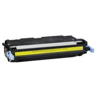 Canon 1657B006AA Toner Cartridge Yellow, CEXV26, iRC1021, iRC1028 - Compatible