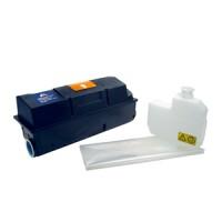 UTAX 4424510010 Toner Cartridge Black, LP3245 - Compatible