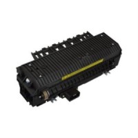 Xerox 126K14948, Fuser Assembly 230V, Phaser 4400- Original
