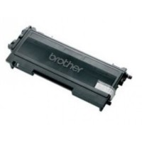 Brother LJ1940001, Fixing unit, HL 6050 - Genuine