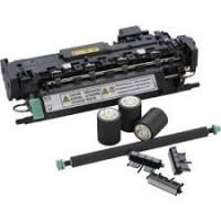 Ricoh 406686, Maintenance Kit, SP 5200, 5210- Original