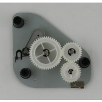 Lexmark 40X7152, MPF Drive Assembly, C792, X792- Original