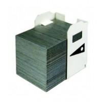 Ricoh 410801, Staples Type K, MP 2352, 2852, 3352, C3002- Compatible