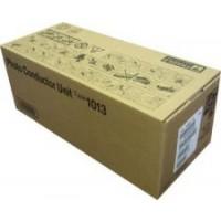 Ricoh 411113 Photoconductor Unit Type 1013, Rex-Rotary-1308F, 1013, 120, FX12 - Genuine