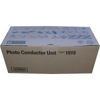 Ricoh B446-83, PCU Unit, Type 1515, 1515,  MP161, MP171- Original