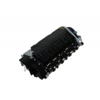 Lexmark 41X0556, Fuser Maintenance Kit, CS720, CS725, CX720, CX725- Original
