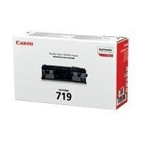 Canon 3479B002AA, Toner Cartridge Black, LBP6300, 6650, MF5840, 5880- Original