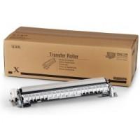 Xerox 641S00701, Transfer Roller, Phaser 7750, 7760- Original