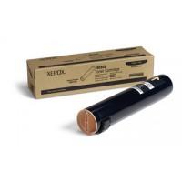 Xerox, 106R01163, Toner Cartridge- HC Black, Phaser 7760- Original