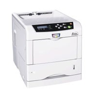 Kyocera Mita FS-C5015N, A4 Colour Laser Printer