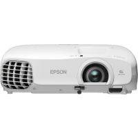 Epson EH-TW5100, 3LCD Projector